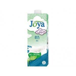 Joya Rýžový nápoj BIO 1 l