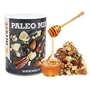 Mixit Paleo Mix - pečený a medový 350 g