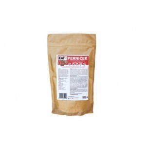 EATfit bezlepková směs Perníček 500 g
