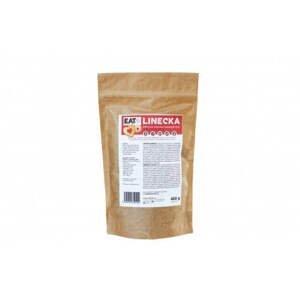 EATfit bezlepková směs Linecké 400 g