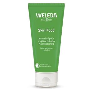 Weleda Skin Food Univerzální výživný krém 30 ml