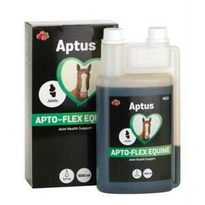 Aptus Apto-flex Equine Vet sirup 1000 ml