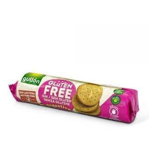 Gullón Digestive sušenky bez lepku 150 g