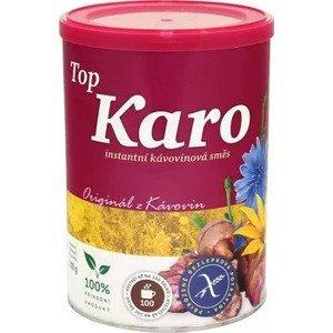 Kávoviny Top Karo 200 g