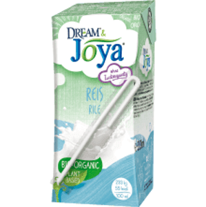 Joya Rýžový nápoj BIO 200 ml