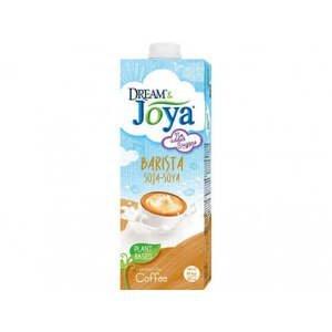 Joya Barista sójový nápoj 1 l