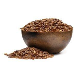 GRIZLY Rýže červená natural 1000 g