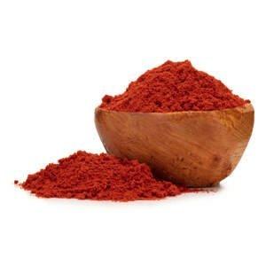 GRIZLY Paprika sladká uzená mletá 50 g