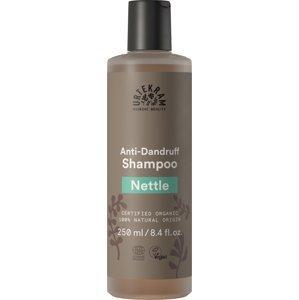 Urtekram Šampon Kopřiva proti lupům BIO 250 ml