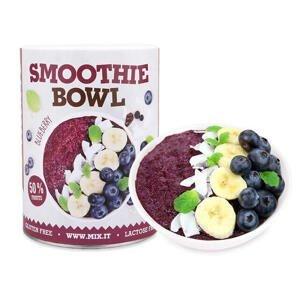 Mixit Smoothie bowl – borůvka 380 g