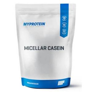 Myprotein Micellar Casein 2500 g -