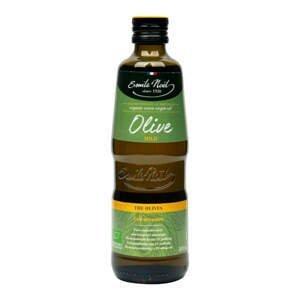 EMILE NOËL Olej olivový BIO 500 ml