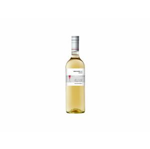 Vajbar Irsai Oliver jakostní víno kabinetní 2019 suché  0,75 l