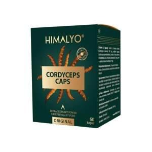 Himalyo Cordyceps 60 tablet