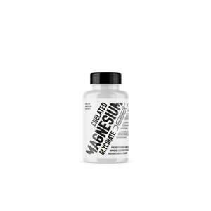 SizeAndSymmetry Magnesium Chelated 100 tab