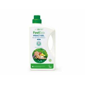 Feel Eco Prací gel na dětské prádlo Baby 1,5 l