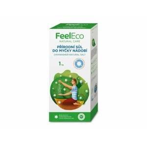 Feel Eco Sůl do myčky 1000 g