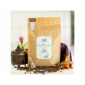 Apecafé Káva India Monsooned Malabar 1000 g