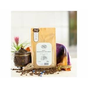 Apecafé Káva India Monsooned Malabar 250 g