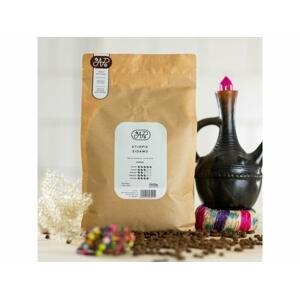 Apecafé Káva Etiopie 1000 g