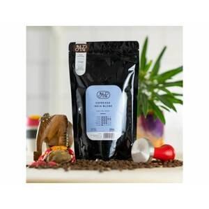Apecafé Káva Espresso India blend 250 g