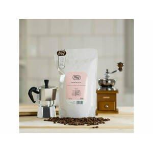 Apecafé Káva Nostalgia 250 g