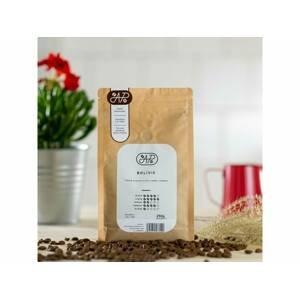 Apecafé Káva Bolívie 250 g