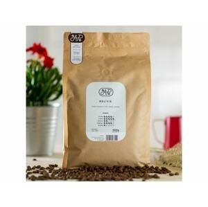 Apecafé Káva Bolívie 1000 g