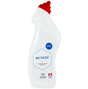 Alori WC čistič 750 ml