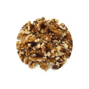 Lifefood Vlašské ořechy BIO 800 g