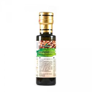Biopurus Arganový olej BIO 250 ml - expirace