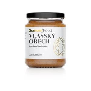Nuteo Krém vlašský ořech 250 g - expirace