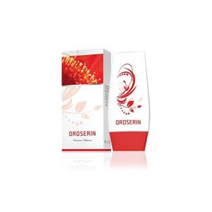 Energy Krém Droserin 50 ml - expirace