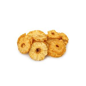 Lifefood Ananas sušený BIO 800 g