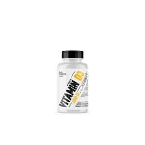 SizeAndSymmetry Vitamín D3 90 tab