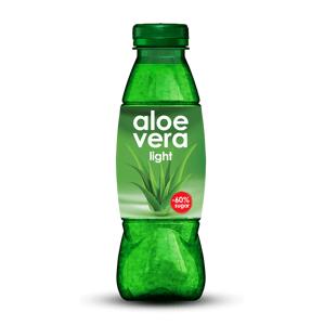 Rio Fusion Aloe vera light 0,5 l