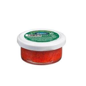 Diamir Červený kaviár 50 g