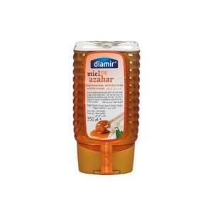 Diamir Pomerančový med 350 g