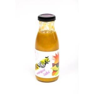 Hradecké delikatesy Mangáč - Čatní z manga 250 ml