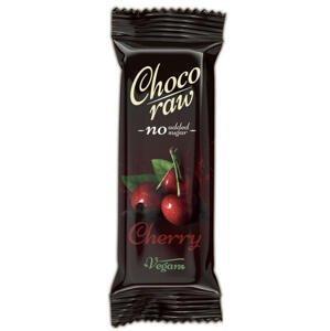 Živan ChocoRaw CHERRY 55 g