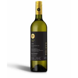 Vinařství Soška Pálava 2018 0,75 l