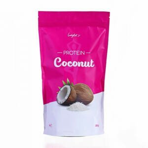Ladylab Protein Coconut 300 g