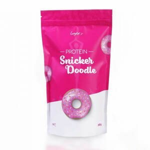 Ladylab Protein Snickerdoodle 300 g