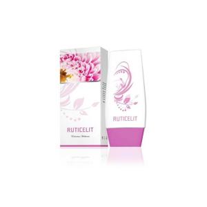 Energy Krém Ruticelit 50 ml - expirace