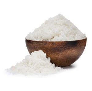 GRIZLY Mořská sůl se sníženým obsahem sodíku 1000 g