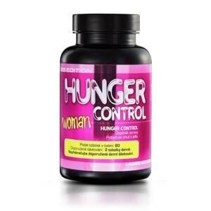 Ladylab Hunger Control 60 tablet