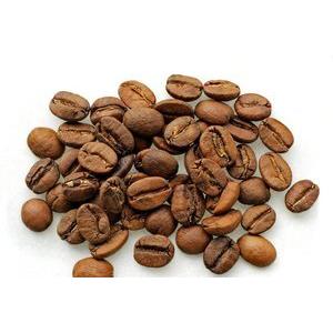 Coffeespot Original Espresso 1000 g - expirace