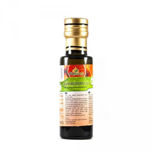 Biopurus Grapefruitový olej 100 ml - expirace