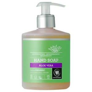 Urtekram Tekuté mýdlo na ruce Aloe vera BIO 380 ml