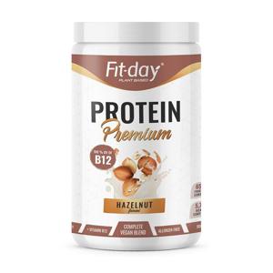 Fit-day Premium Protein 900g
